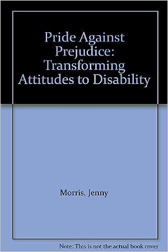 Pride Against Prejudice: Transforming Attitudes to