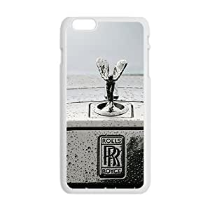 Cool-Benz Rolls Boyce Phone case for iPhone 4/4s