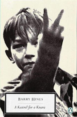 20th Century Kestrel For A Knave (Penguin Twentieth Century Classics)