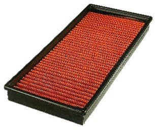 FRAM PPA6366 Air Hog Panel Filter