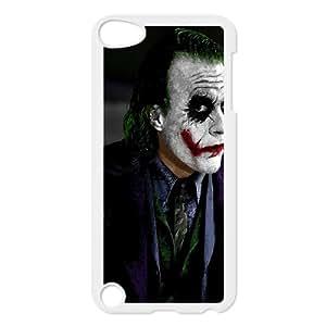 Ipod Touch 5 Phone Case Joker A7Z6659614
