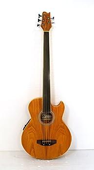 Harmonia 090/66MQ-5-Y