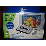 Vextra tv photo viewer