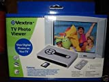 Vextra tv photo viewer