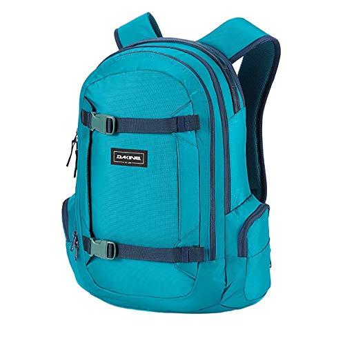 Dakine Mission Backpack, 25-Liter, Seaford