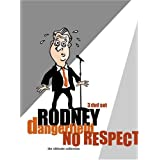 Rodney Dangerfield: The Ultimate No Respect Collection