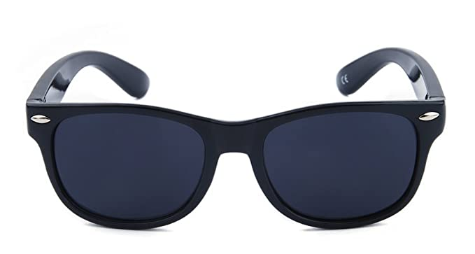 Amazon.com: MommasJoy - Gafas de sol polarizadas para niños ...