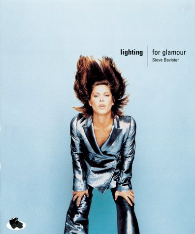 Lighting for Glamour (Pro-lighting) PDF