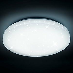 Lampe War Auch Ganz Einfach Zu Montieren Einziger Kleiner Nachteil Der Das Die Lichteinstellung Nur Ber Den Schalter Geht Und Somit Bei Jedem
