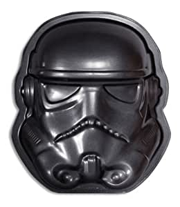 "Star Wars - Merchandise - Stormtrooper Baking Pan / Dish / Tray (9"" x 11"" x 2"")"