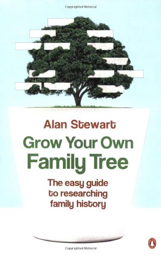 Grow-Your-Own-Family-Tree-The-easy-guide-to-researching-family-history