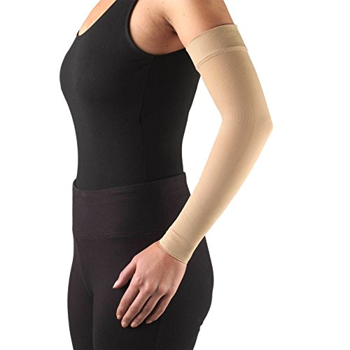 Lymphedema Arm Sleeves - 3
