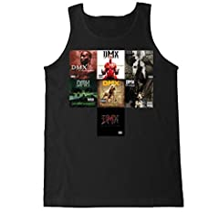 Short Sleeve Tank Top. 100% Cotton. Pre-shrunk by Manufacturer (but will still shrink slightly after the first wash). Standard Adult Sizing (normal fit): SIze Small to XL available (XXL available, but at an additional cost +$2). Warning: Duri...