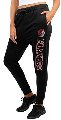 6d2ab54d9f All NBA Thongs Price Compare