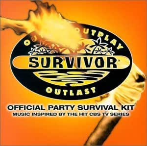 Survivor: Official Survivor Party Survival