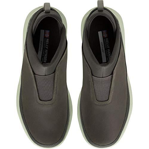 Chaussures Randonnée Multicolore Oak Cora Lint Laurel Beluga Helly 482 Hansen W Hautes de Femme qfttBR