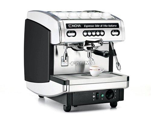 coffee maker faema - 8