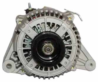TYC 2-13706 Toyota Avalon Replacement Alternator