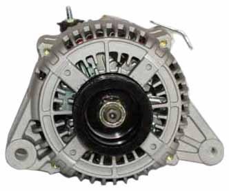 2004 toyota avalon alternator - 1