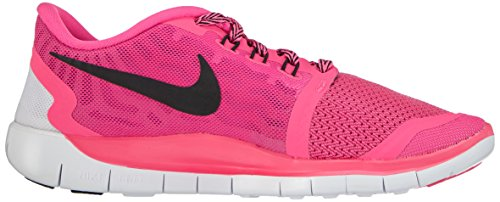 Free Girls Jr 2015 50 Girls Nike HdnTqxq