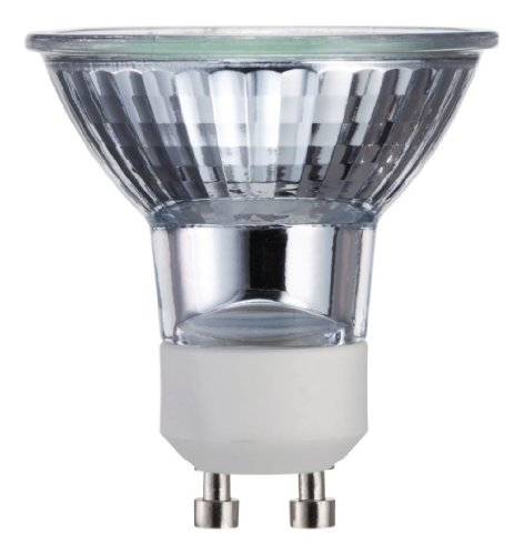 See the TOP 10 Best<br>25 Watt Outdoor Flood Light Bulbs