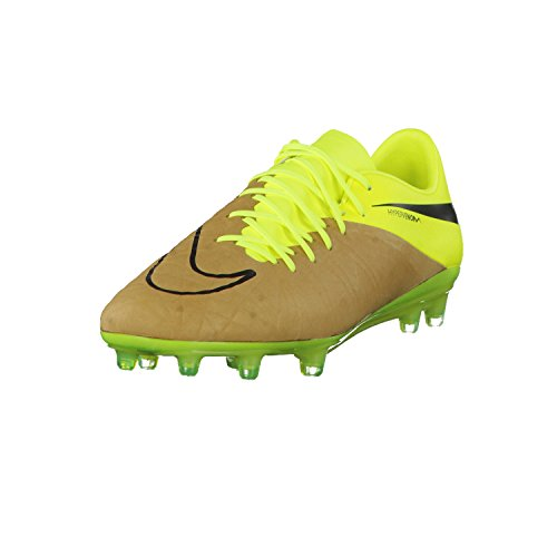 Nike Hypervenom Phinish Tech Craft FG Soccer Cleat