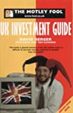 Motley Fool UK Investment 2nd Edn