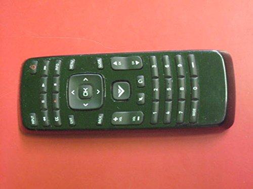 remote control vizio - 9