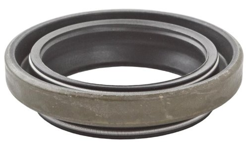 Marine Prop Shaft - SEI Marine Products-Compatible with - OMC Cobra Volvo SX Propshaft Oil Seal 3858303 Sterndrives