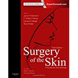Surgery of the Skin: Procedural Dermatology