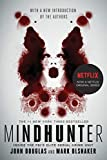 img - for Mindhunter: Inside the FBI's Elite Serial Crime Unit book / textbook / text book