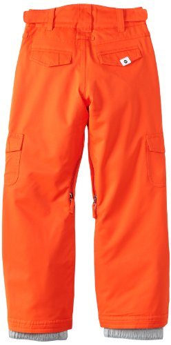 e22ce5d695 Roxy SNOW Big Girls  Grease Lightning Pant - Import It All