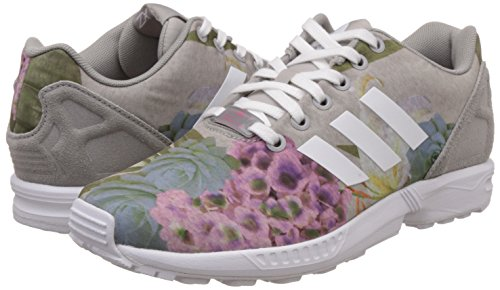 adidas damen sneakers zx flux