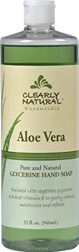 clearly-natural-pure-and-natural-glycerine-hand-soap-aloe-vera-32-fl-oz