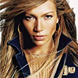 J. Lo - Jennifer Lopez