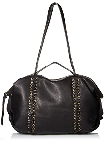 joelle-hawkens-womens-max-convertible-cross-body-black