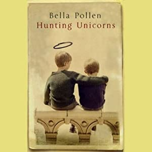Hunting Unicorns Audiobook