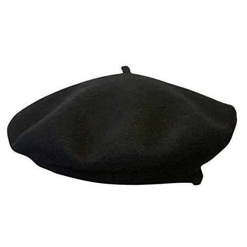 8c7259d511223 Berets - Page 5 - Blowout Sale! Save up to 68%