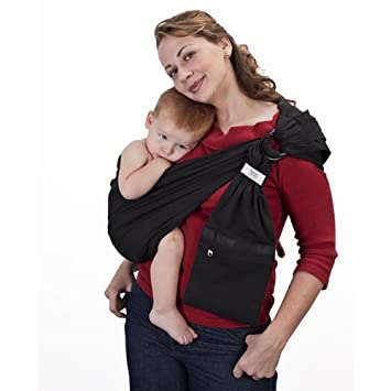 hava baby sling riley regular  discontinued by manufacturer  amazon     hava baby sling riley regular  discontinued by      rh   amazon