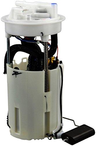 Bosch 67989 Original Equipment Replacement Electric Fuel Pump (Nissan Bosch Model)
