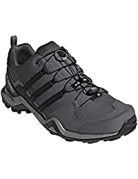 d687ca95eb5 outdoor Mens Terrex Swift R2 Shoe
