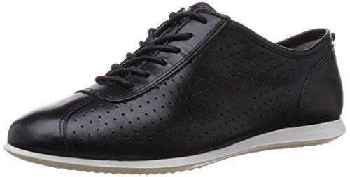 Footwear Womens Touch Sneaker Oxford