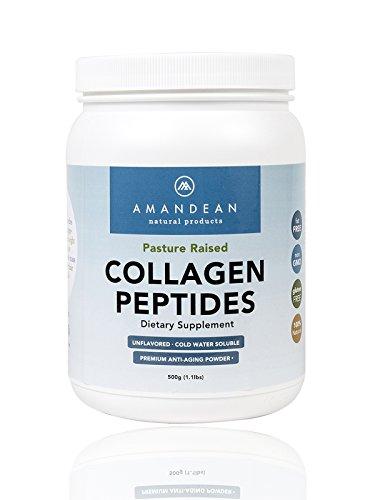 premium-grass-fed-collagen-peptides-powder-176oz-paleo-friendly-unflavored-odorless-cold-water-solub