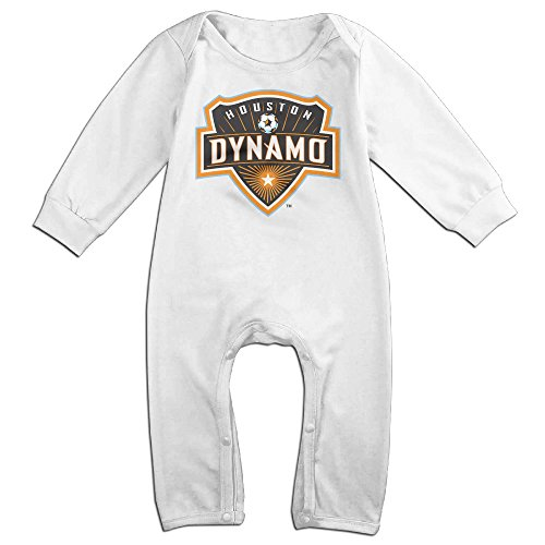 unique-houston-dynamo-2005-bbva-baby-onesie-bodysuit-toddler-clothes-jumpsuits-longsleeve