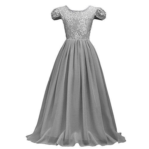 Dance Prom Formal Pageant Gown - 1