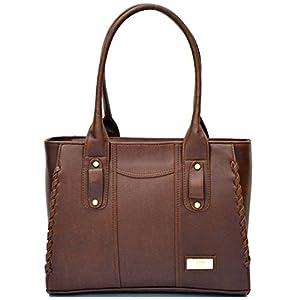 INKDICE Women's Handbag