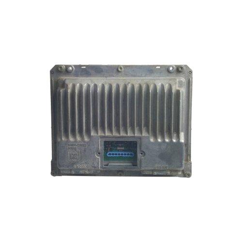 Cardone 77-8051F Remanufactured General Motors Computer ()