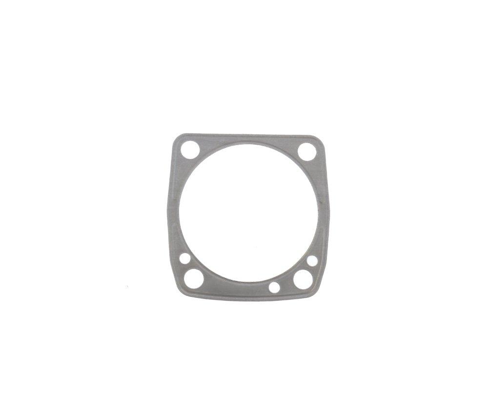 Athena S410195006011 Steel Cylinder Base Gasket