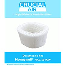 Crucial Air Honeywell HAC-504AW Humidifier Filter