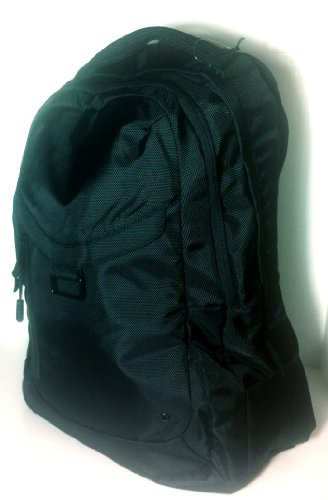 city-collection-gap-17-laptop-padded-multi-pocket-backpack